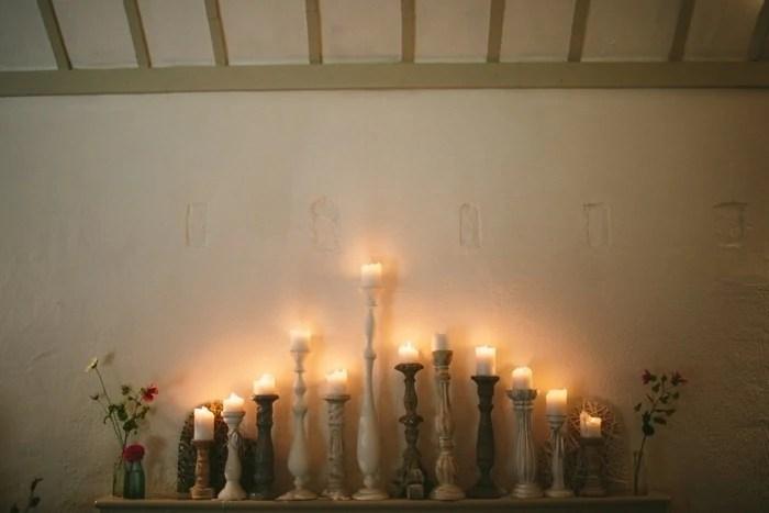 fine art wedding photographer Clonwilliam House Ireland_0114.jpg