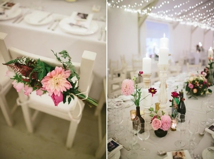 fine art wedding photographer Clonwilliam House Ireland_0117.jpg
