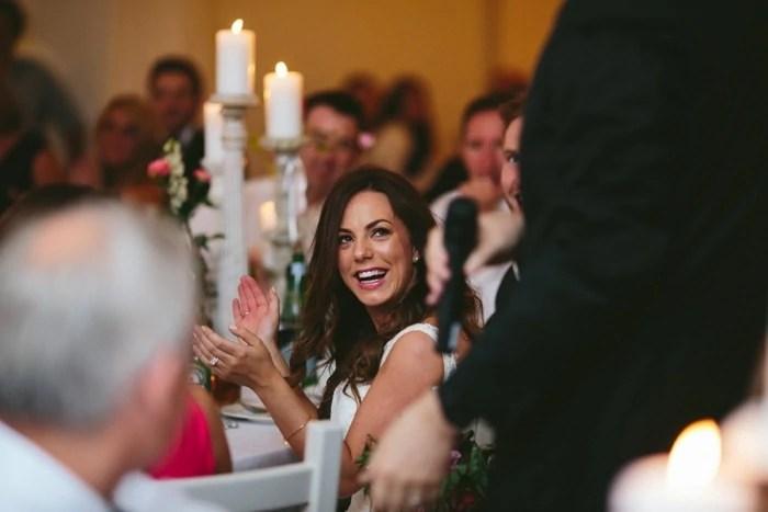 fine art wedding photographer Clonwilliam House Ireland_0128.jpg