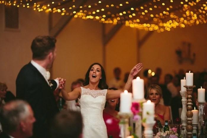 fine art wedding photographer Clonwilliam House Ireland_0130.jpg