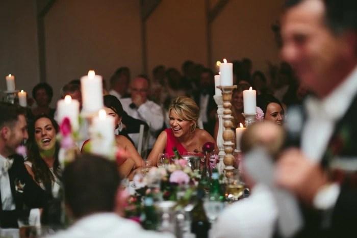 fine art wedding photographer Clonwilliam House Ireland_0132.jpg