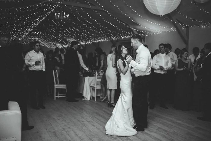 fine art wedding photographer Clonwilliam House Ireland_0138.jpg