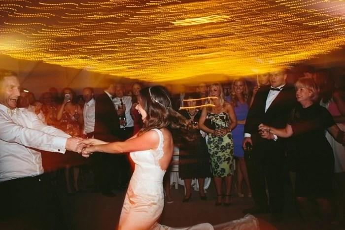 fine art wedding photographer Clonwilliam House Ireland_0142.jpg