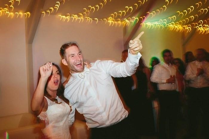 fine art wedding photographer Clonwilliam House Ireland_0144.jpg