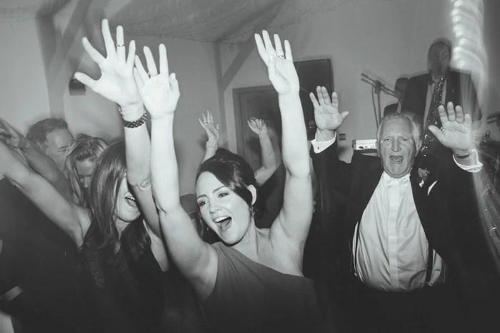fine art wedding photographer Clonwilliam House Ireland_0146.jpg