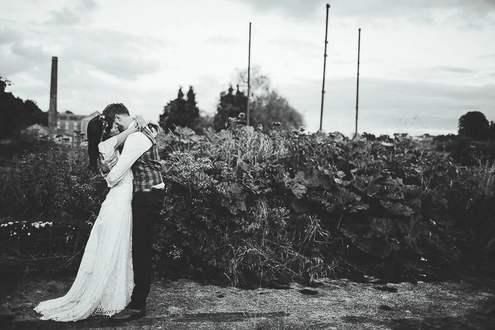 Fine art wedding photography Northern Ireland-1-18
