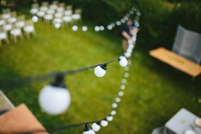 Creative destination wedding photographer Ireland_0005