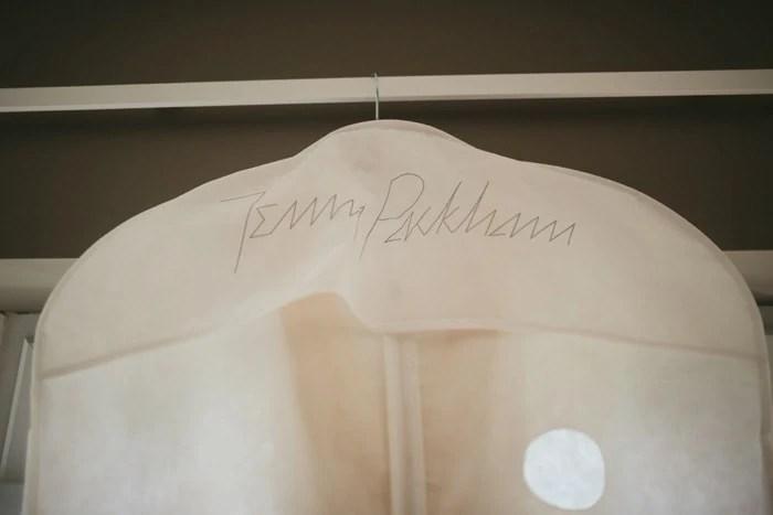 Creative destination wedding photographer Ireland_0020