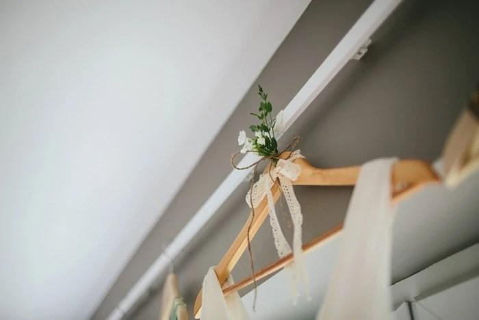 Creative destination wedding photographer Ireland_0027