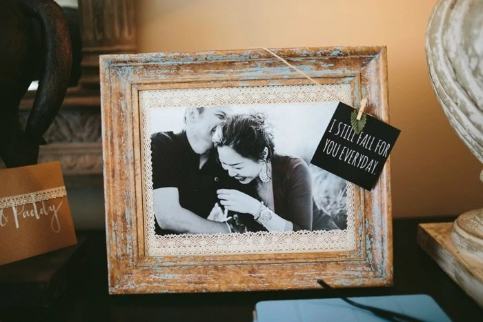 Creative documentary wedding photographer Northern Ireland-1000001