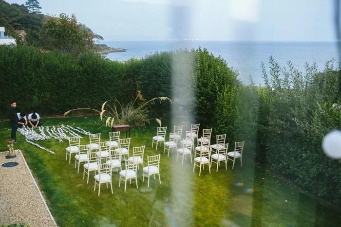 Creative destination wedding photographer Ireland_0032