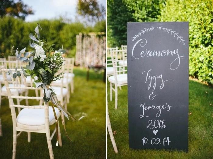Creative destination wedding photographer Ireland_0053