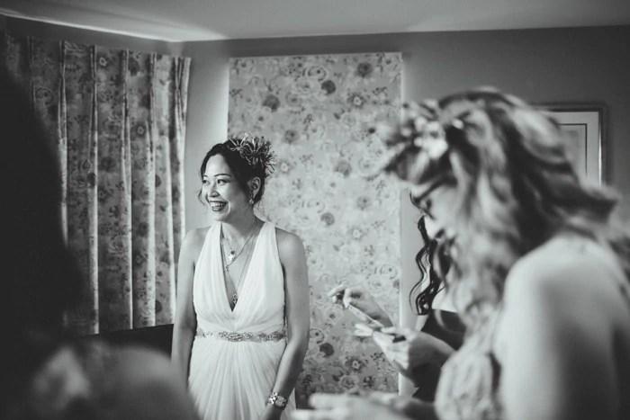 Creative Destination wedding photographer Ireland_0084