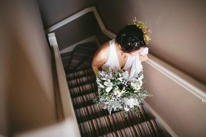 Creative Destination wedding photographer Ireland_0087
