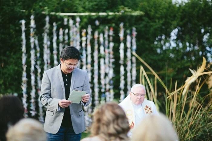 Creative Destination wedding photographer Ireland_0095