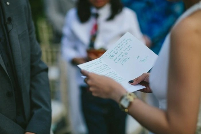 Creative Destination wedding photographer Ireland_0100