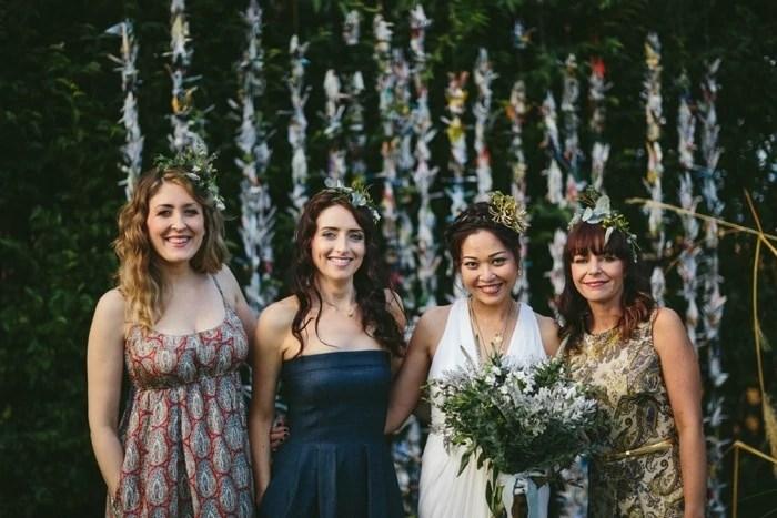 Creative Destination wedding photographer Ireland_0110
