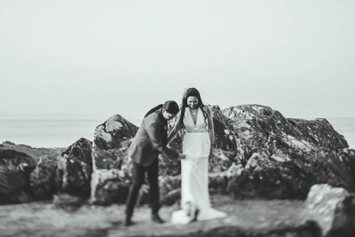 Creative Destination wedding photographer Ireland_0140