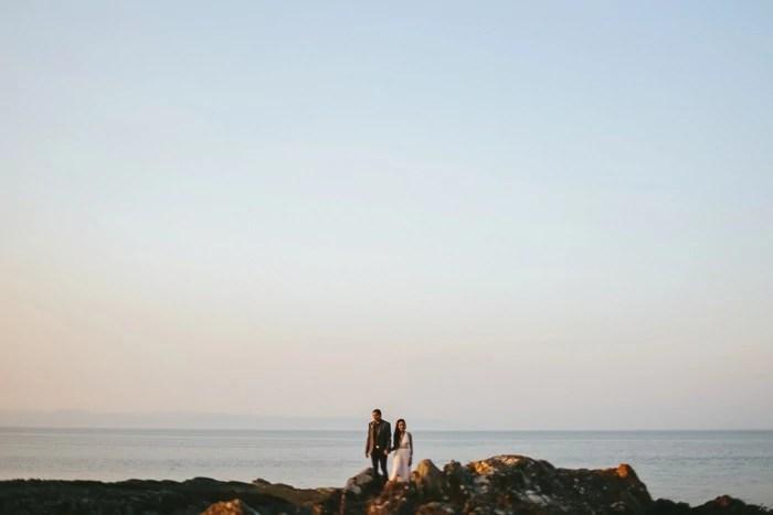 Creative Destination wedding photographer Ireland_0141