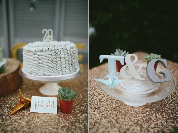 Creative Destination wedding photographer Ireland_0147