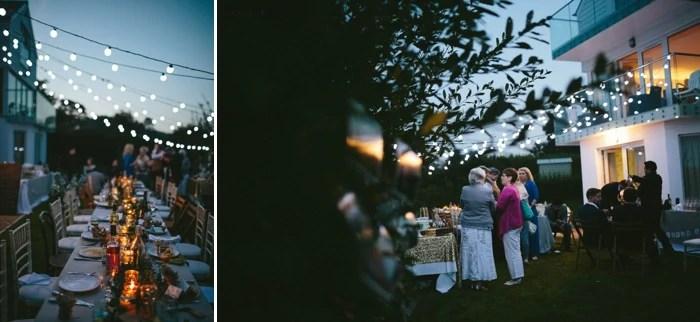 Creative Destination wedding photographer Ireland_0159