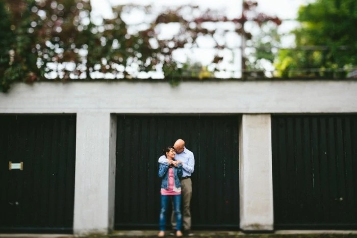 Creative Destination wedding photographer Ireland_0189
