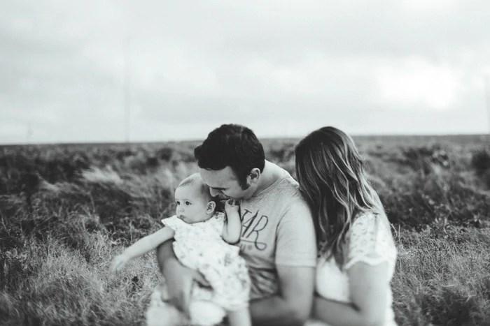 Creative family portrait photographer Northern Ireland_0012