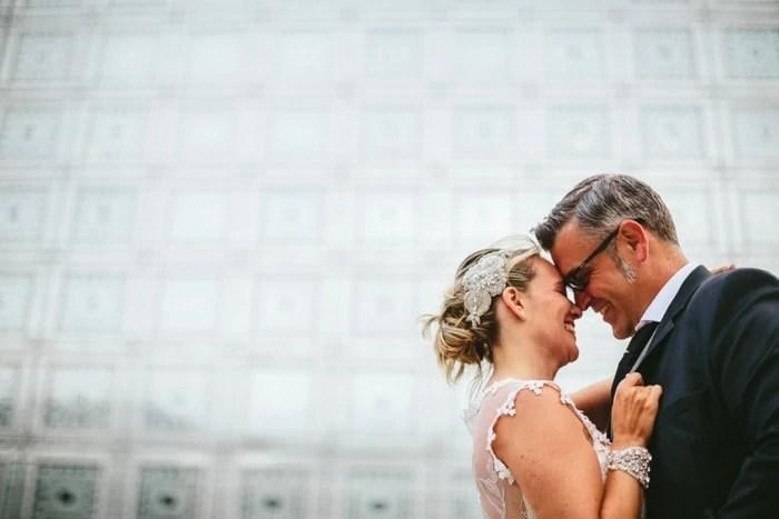 Alternative wedding photographer Paris_0011