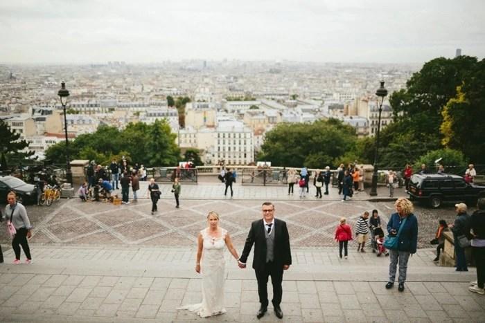 Alternative wedding photographer Paris_0022