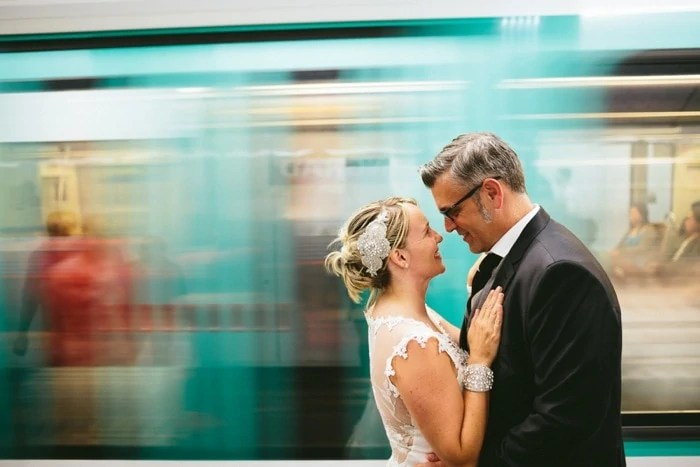 Alternative wedding photographer Paris_0028