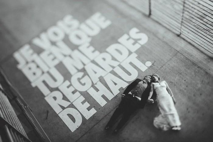 Alternative wedding photographer Paris_0032