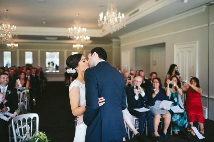 Creative destination wedding photographer Ireland_0043