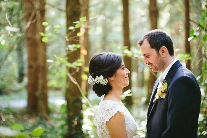 Creative destination wedding photographer Ireland_0050