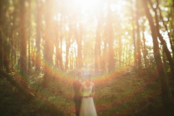 Creative destination wedding photographer Ireland_0057