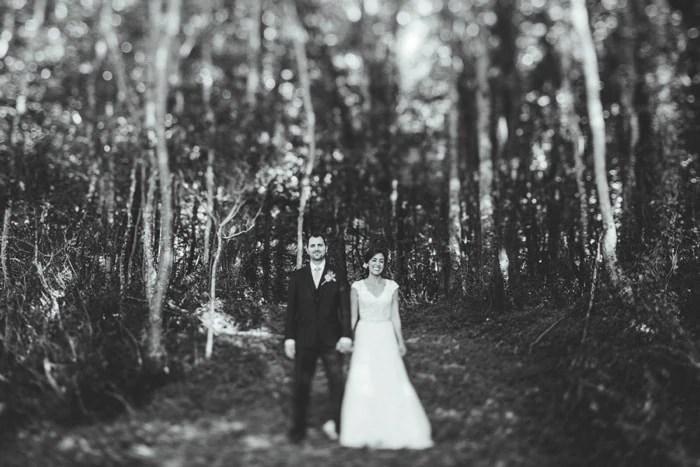 Creative destination wedding photographer Ireland_0065