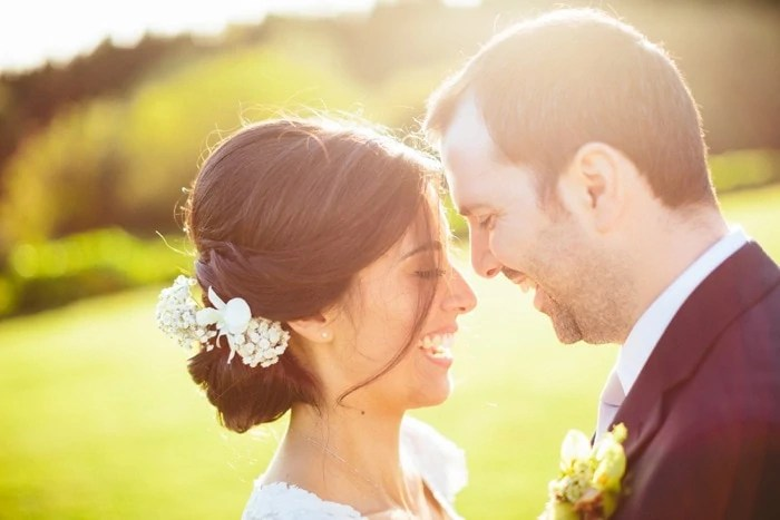 Creative destination wedding photographer Ireland_0070