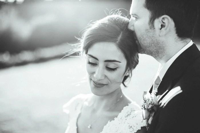 Creative destination wedding photographer Ireland_0073