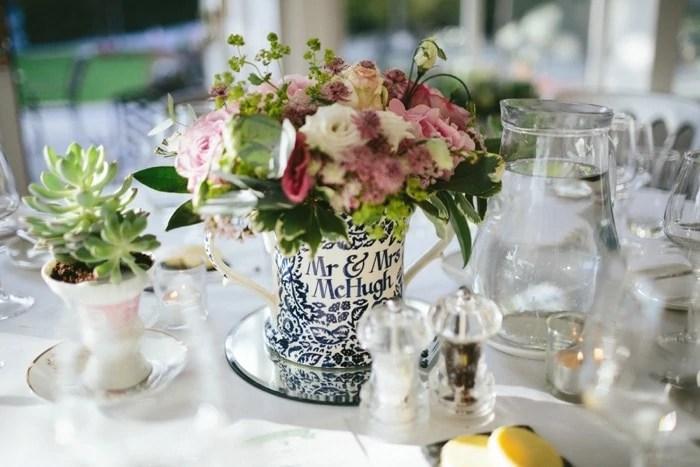 Creative destination wedding photographer Ireland_0088