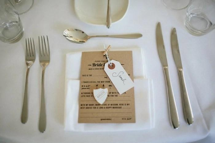 Creative destination wedding photographer Ireland_0090