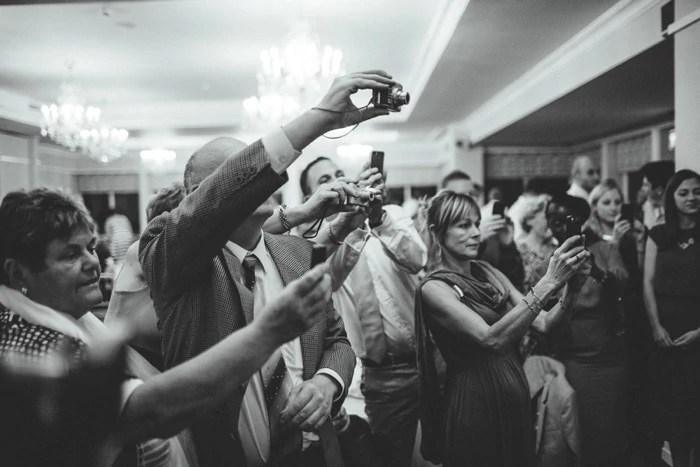 Creative destination wedding photographer Ireland_0116