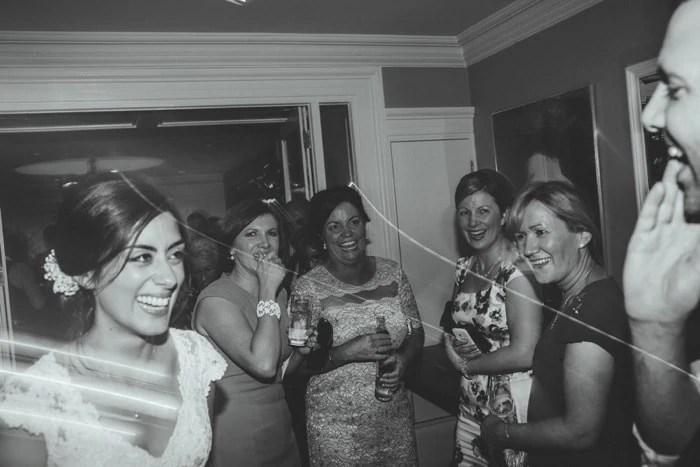 Creative destination wedding photographer Ireland_0120