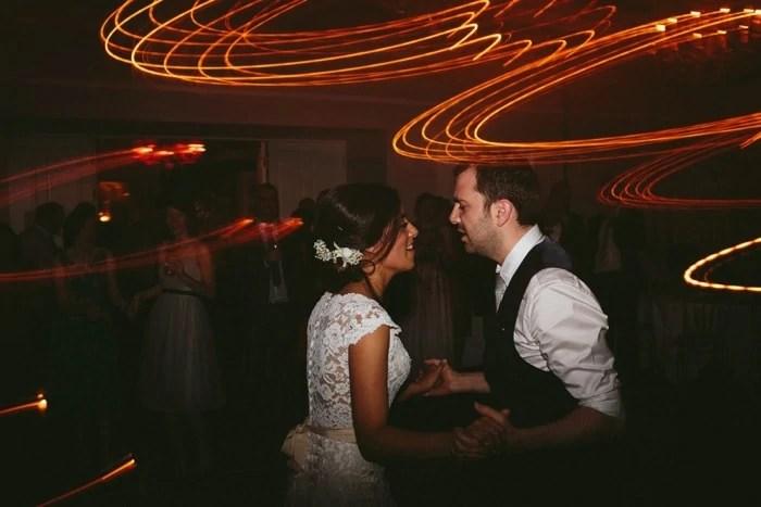Creative destination wedding photographer Ireland_0128