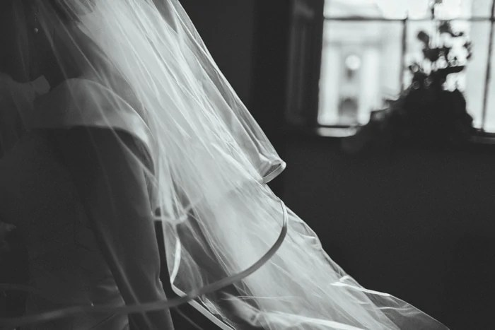 Best wedding photography Northern Ireland 2014_0181