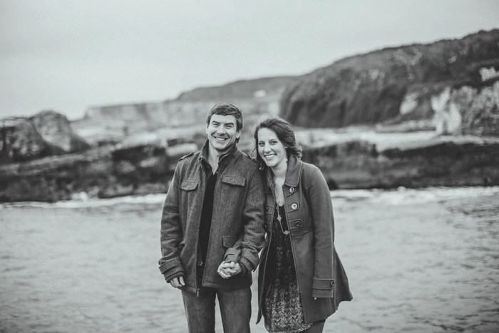 Destination wedding & elopement photographer_0011