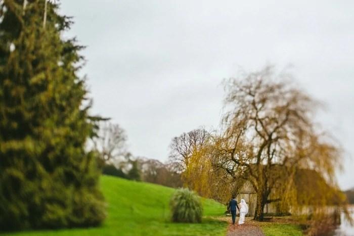 Castle Leslie Wedding photography Glaslough_0017