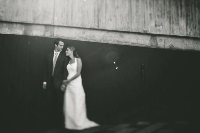 Kreativer Hochzeitsfotograf Zurich Switzerland_0009