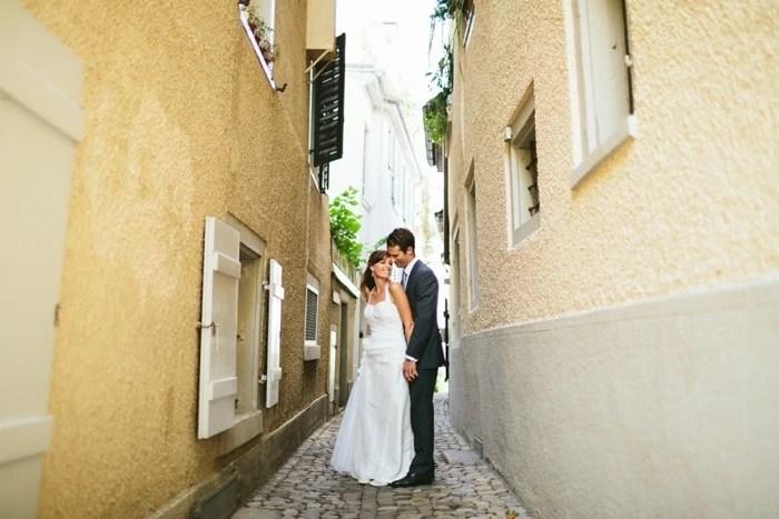 Kreativer Hochzeitsfotograf Zurich Switzerland_0017