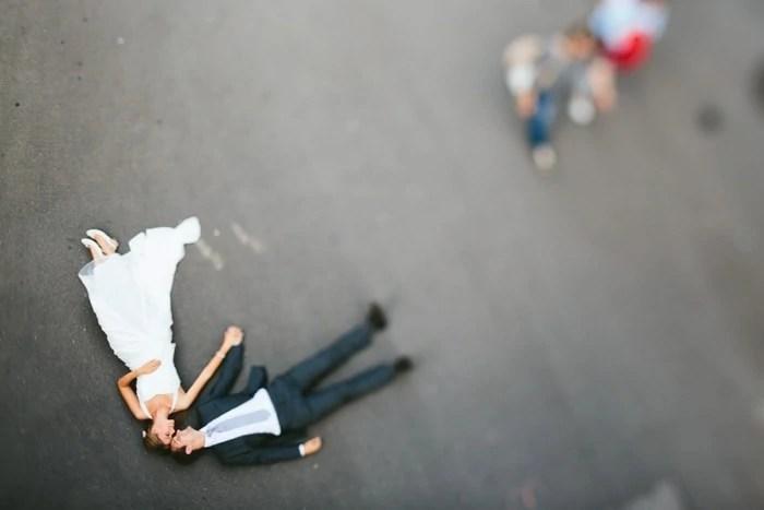 Kreativer Hochzeitsfotograf Zurich Switzerland_0032