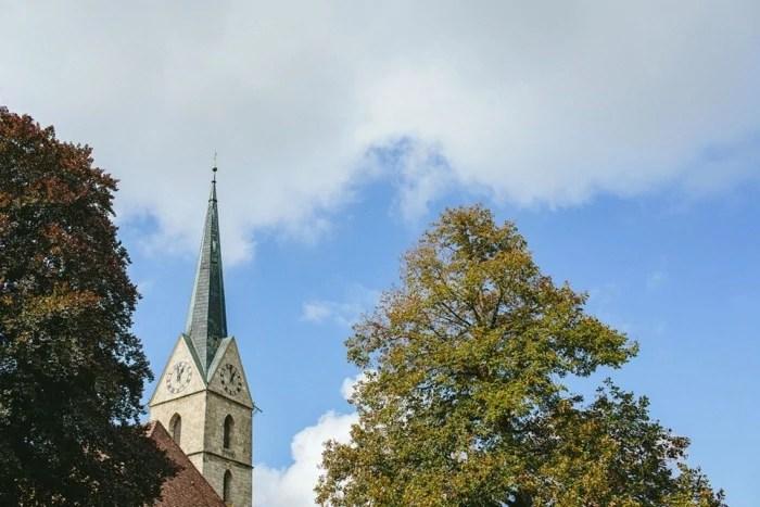 Kreativer Hochzitsfotograf in Schweiz_0044