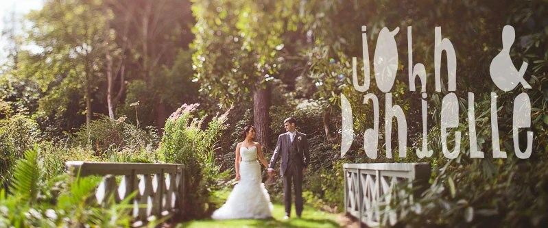 Larchfield Estate Weddings Photographer Northern Ireland
